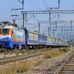KZ4AC-0006, 15.09.12г.