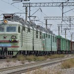 ВЛ80С-2684