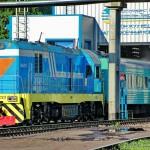 CKD6E-2023, 01.06.12 г.