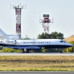 CS-DTD Dassault Falcon 7X Masterjet