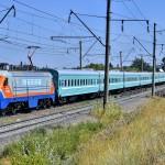 KZ4AC-0007, 19.08.12г.