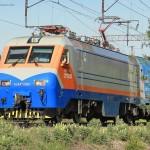 KZ4AC-0009, 27.05.12г.