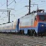 KZ4AC-0012