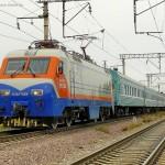 KZ4AC-0009, 12.05.12г.