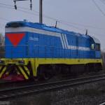 CKD6E-2056, 12.11.12г.