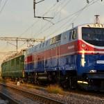 ТЭ33А-0151, 24.08.2012г.