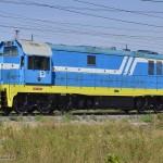 CKD6E-2034, 07.08.12г.