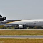 N245UP, DC-10, 16.09.12.