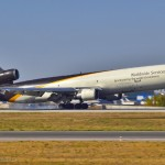 N291UP, MD-11, 14.10.12.