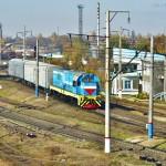 CKD6E-2038