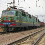 ВЛ80С-2578, 01.04.2012г.