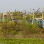 ВЛ80С-0265, 16.04.2012 г.