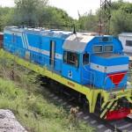CKD6E-2037, 16.05.12 г.
