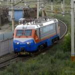 KZ4AC-0013, 22.05.12г.