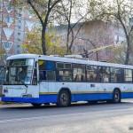 ТП KAZ 398 №1046, 11.11.12г.