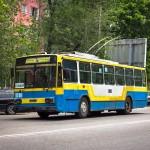 1010 «Škoda», 12.05.13г.