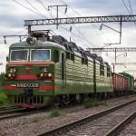 ВЛ80С-2308, 10.06.13г.