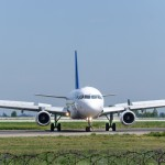 P4-XAS Airbus A320,19.07.13г.