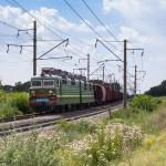 ВЛ80С-1179, 15.07.13г.