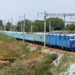 ВЛ80С-382, 04.08.13г.