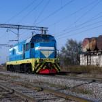 CKD6E-2058, 10.11.13г.