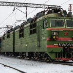 ВЛ80С-2308, 02.02.2014г.