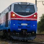 ТЭ33А-0223, 15.10.13г.