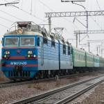 ВЛ80С-2400, 15.03.14г.