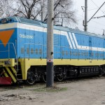 CKD6E-2090, 03.04.14г.