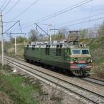 ВЛ80С-1744, 25.04.14г.