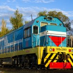 CKD6E-2901, 26.04.14г.