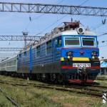 ВЛ80С-2578, 11.06.14г.