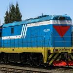 CKD6E-2903, 28.06.14г.