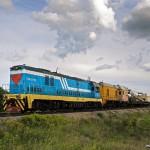 CKD6E-2105, 30.06.14г.