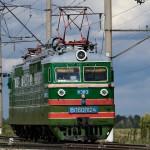 ВЛ60ПК-1124, 01.09.14г.