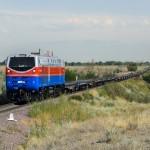 ТЭ33А-0271, 03.08.14г.