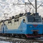 ВЛ40М-1271-2, ВЛ40М-1318-2, 30.11.14г.