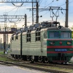 ВЛ80Т-1879, 31.08.14г.