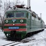 ВЛ60ПК-1872, 13.03.15г.