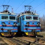 ВЛ80С-1386 и ВЛ80С-1856, 19.03.15г.