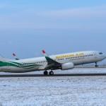 EY-787 Boeing 737-800, 01.12.14.