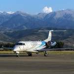 M-IRON Embraer EMB-135BJ Legacy, 12.08.14г.
