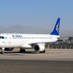 P4-KCH Air Astana, 13.08.14.