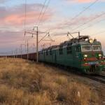 ВЛ80С-2369+2321Б, 01.08.15г.