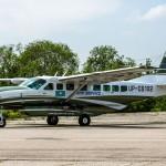 UP-CS102 Cessna 208B Grand Caravan, 10.05.15.