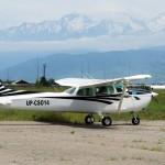 UP-CS014 Cessna 172, 10.05.15.