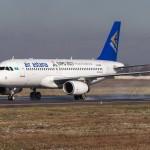P4-KBG Airbus A320, 16.11.15.