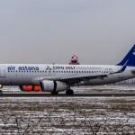 P4-KBF Airbus A320, 20.12.15.