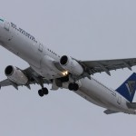 P4-OAS Airbus A321, 20.12.15.