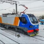 KZ4AT-0002, 16.01.16 г.